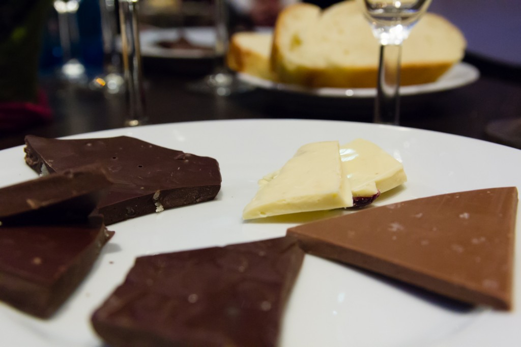 Schokolade-Conditorei-Glaubach-Bensheim
