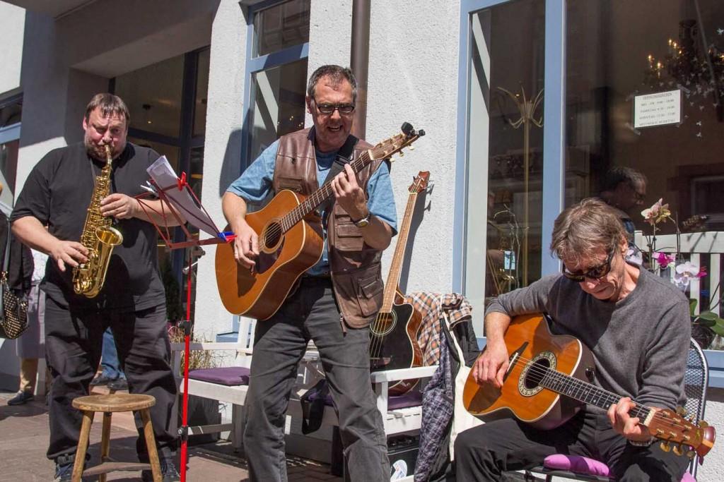Cafe-Glaubach-Bensheim-Musik